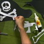 Piratenhut_Flusspiraten