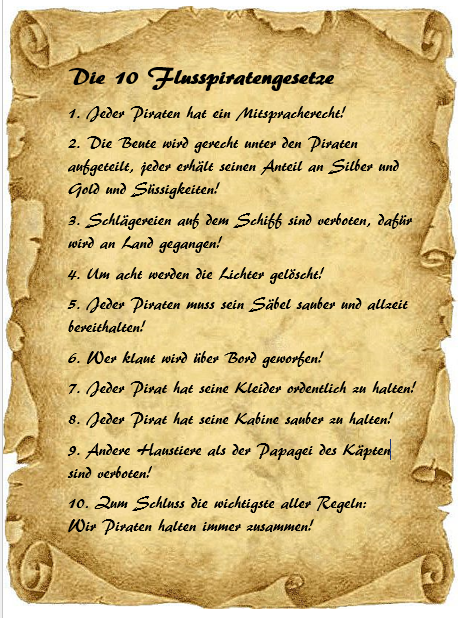 piratengesetze3